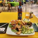 Отзыв об отеле Gasthof zum Lahntal, Laurenburg, Germany
