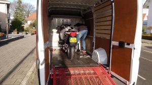 2016-11-motoport r1200rt in-bus