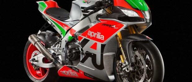 02-aprilia-rsv4-r-fw-gp-aprilia-racing-factory-works-black