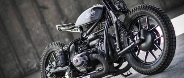 08-ural-custom-motorcycle