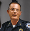 john-duval-lenco-bearcat-concord-police-copblock