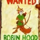 robinhood-wanted-keenecopblock