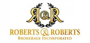 Roberts & Roberts