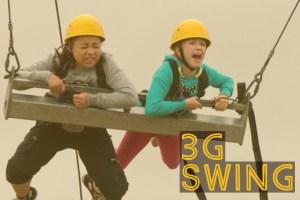 people on 3G Swing