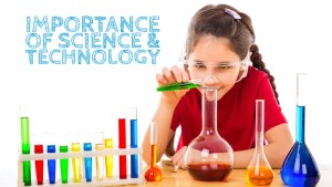girl wearing goggle pouring chemical in test tube