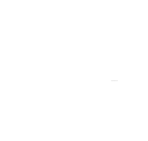 computer, phone, tablet and data clouds