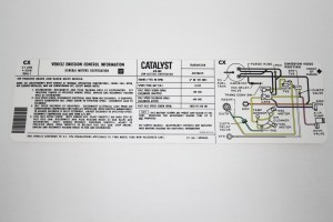 L48 Engine Diagram   Wiring Library