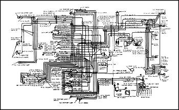 c5 corvette wiring schematic wiring diagram c5 corvette parts diagram auto wiring schematic