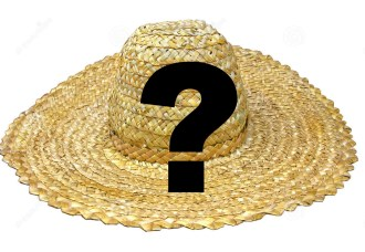 traditional-ukrainian-straw-hat-24094340