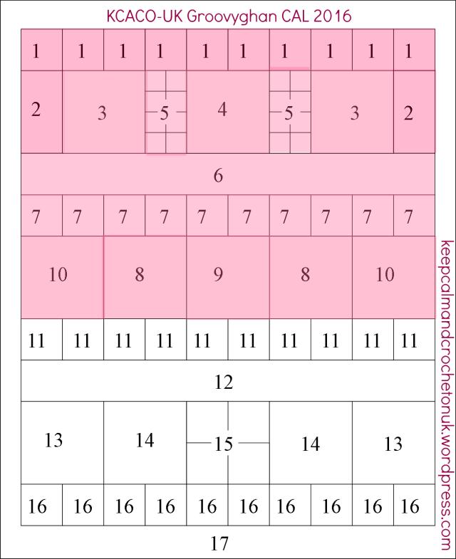 Groovyghan-Numbered-Part10
