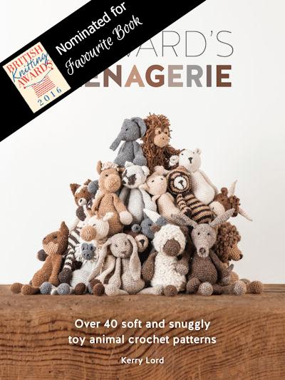 edwards_menagerie_crochet_animals