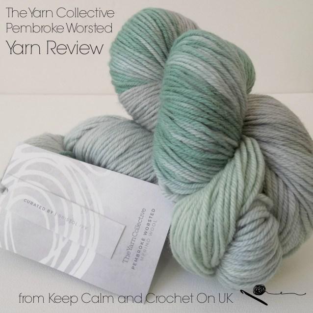 Pembroke-Yarn-Review