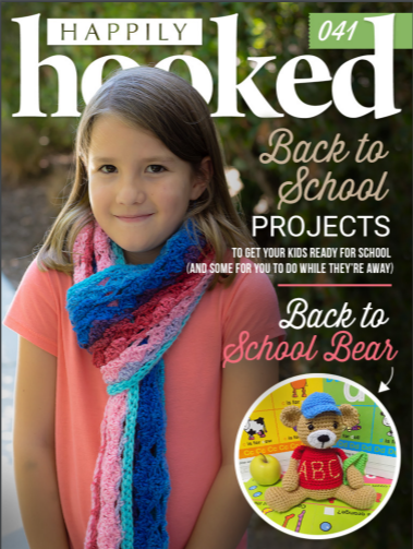 HHM-Front-Cover-Issue41