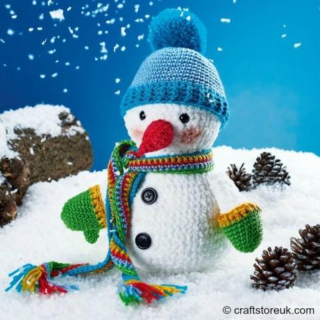 stanley-snowman-CraftStoreUK