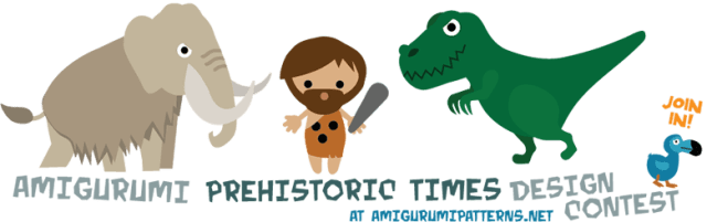 prehistorictimes_banner