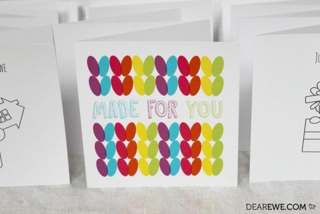 Made-4-You-Card-Close-Up