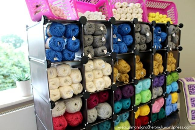 Crochet-Sanctuary-C
