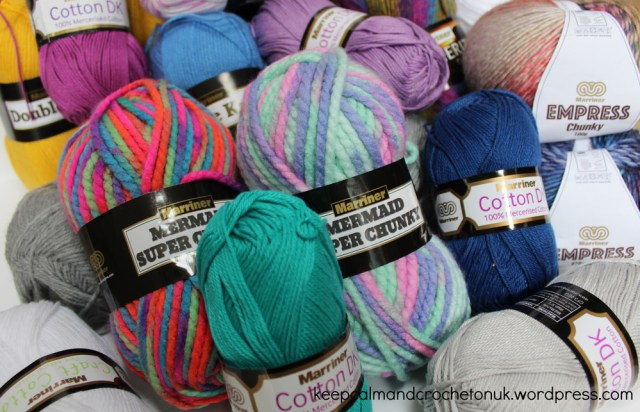 Marriner-Yarns-01