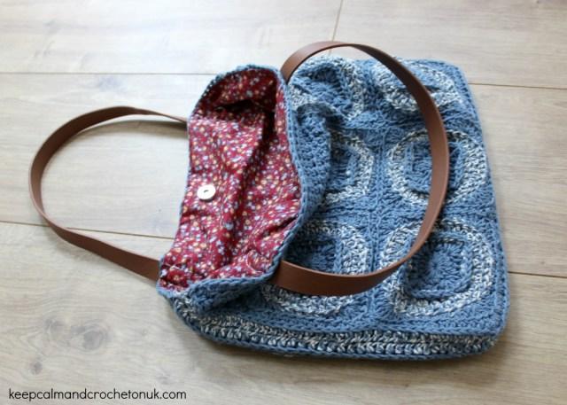 stonewashed-bag