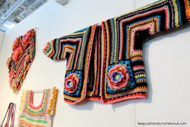 Knit-n-Stitch-06