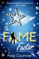 The Fame Factor