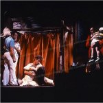 Miss Saigon: A Musical with a Heart