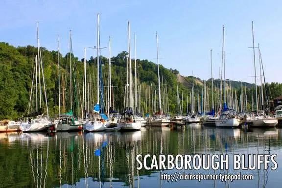 Scarborough-Bluffs-Toronto-5