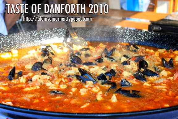 Taste-of-Danforth-Toronto-6