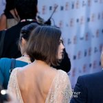 TIFF 2011: Keira Knightly and Viggo Mortensen – A DANGEROUS METHOD