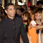 TIFF 2012 – Riz Ahmed – The Reluctant Fundamentalist