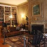 Woodrow Wilson House in Washinton DC