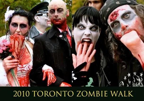 2010-Toronto-Zombie-Walk-2