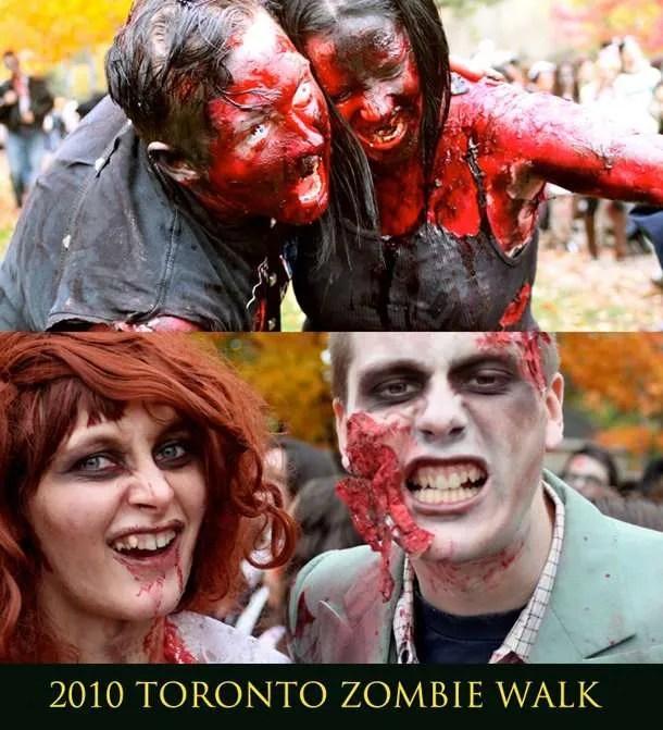 2010-Toronto-Zombie-Walk-4