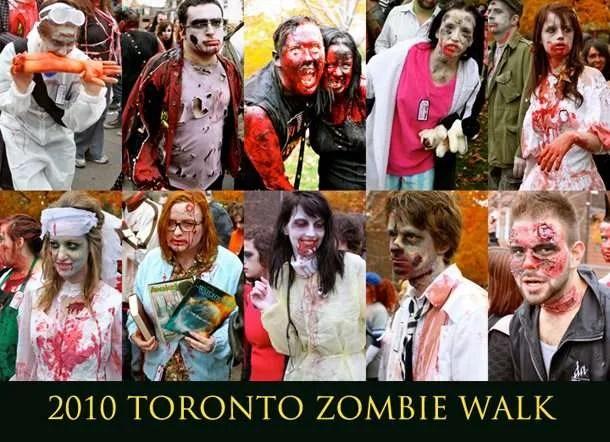 2010-Toronto-Zombie-Walk-6