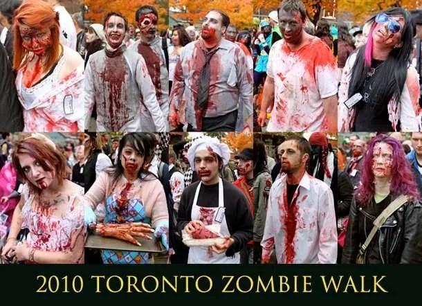 2010-Toronto-Zombie-Walk-7