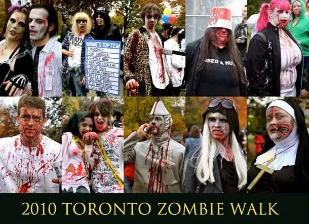 2010-Toronto-Zombie-Walk-a