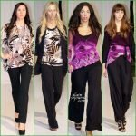 2011 Fall: The Clothing Show – Yes World Boutique