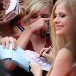2011 MMVA: Red Carpet
