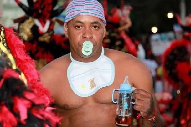 2012-Santo-Domingo-Carnaval-7