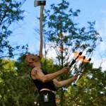2010 Buskerfest Toronto – Part 2