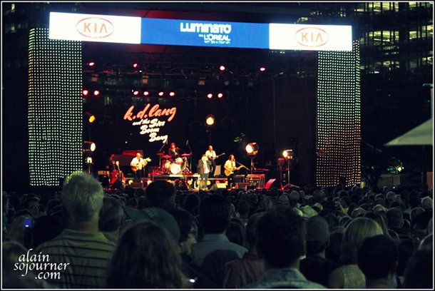 KD-Lang-Concert-Toronto-Luminato-5