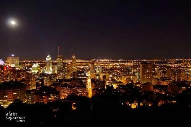 MONTREAL-PANORAMA-AT-NIGHT1