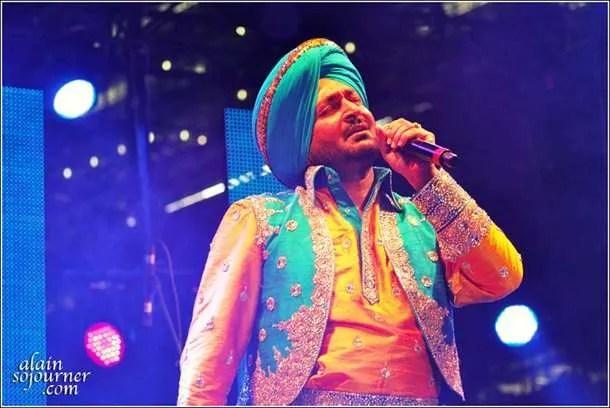 Malkit-Singh-in-Toronto-Luminato-3