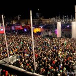Dance The Winter Away at IglooFest in Montreal