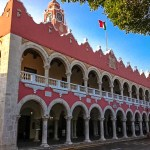 Merida – Once A Home To More Millionaires Than Any Other Cities in The World