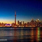 Things To Do in Toronto for Budget Travellers