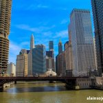 Chicago Film Tour – Hundreds of Films Come Alive