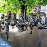 Toronto Public Arts