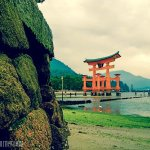 Photo of the Day – Red O Torii in Miyajima
