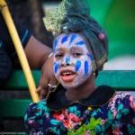 The Creoles of Santiago de Cuba